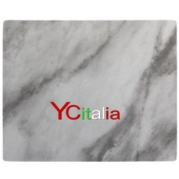Piastra Tognana gn1/2 cm 32X26 Marble