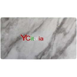 Piastra Tognana gn 1/3 cm 32x17 Marble