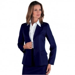Giacca donna 100% Poliestere